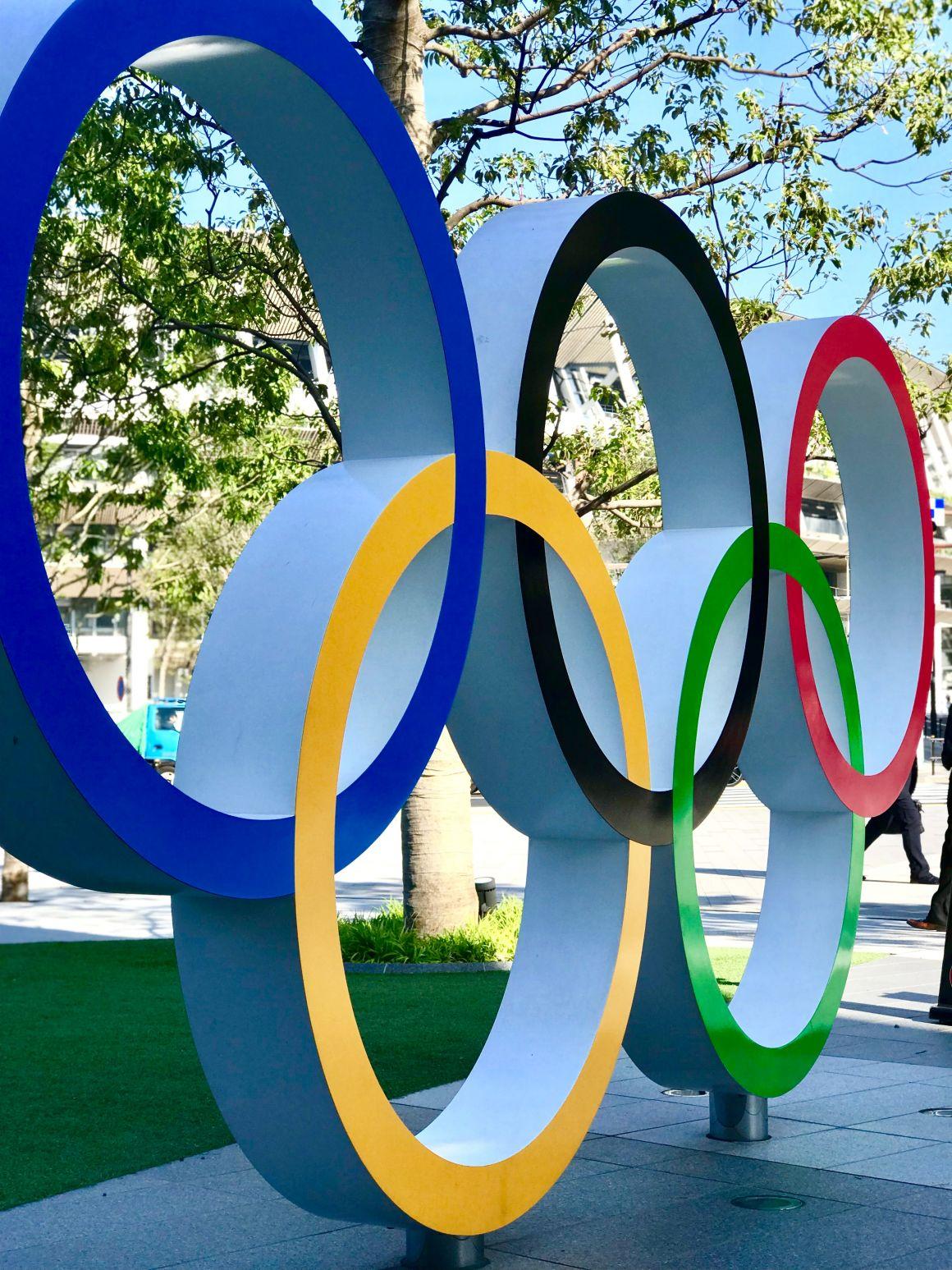 Kétszer akkora pénzjutalmat kapnak a jó eredménnyel hazatérő olimpiai sportolók!