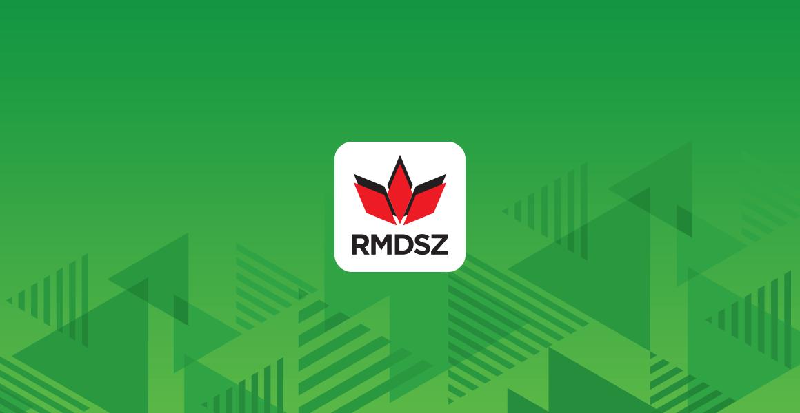 Összesítette az RMDSZ a parlamenti képviselői és szenátori jelöltségre pályázók névsorát