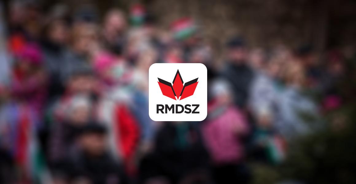 Szeptember 27-én lehetnének az önkormányzati választások, amennyiben a parlament elfogadja az RMDSZ javaslatát