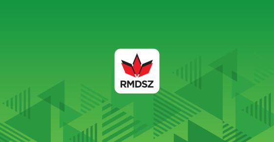 Megalakult az RMDSZ új képviselőházi és szenátusi frakciója