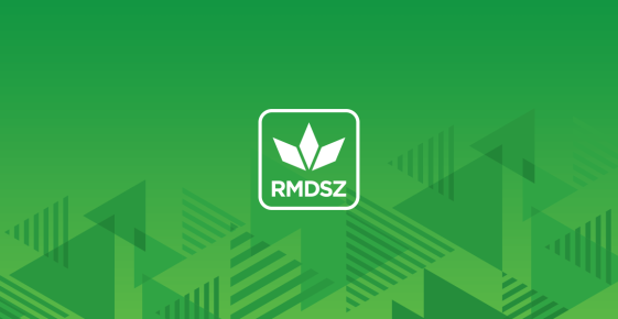 RMDSZ: elfogadhatatlan, hogy egy jogállamban a rendőrség behívja és számonkérje az RMDSZ szavazóbiztosait