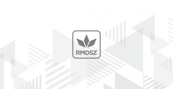 RMDSZ: a tanügyi intézmények és önkormányzatok működését gátoló rendelkezéseket törölni kell