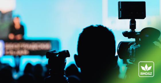 Szerkesztőségek figyelmébe – szeptember 17-én Marosszentgyörgyön tartja kongresszusát az RMDSZ