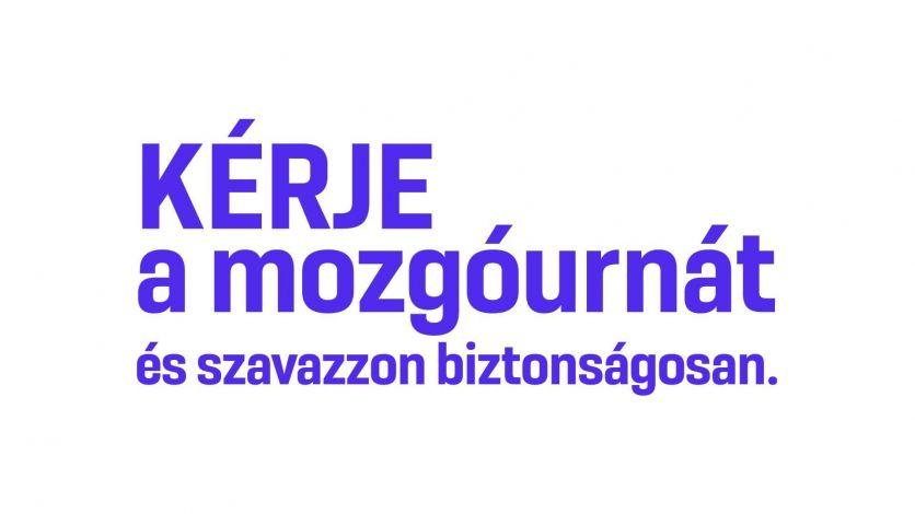 ❗ Fontos ❗ Mutatjuk, ki és hogyan igényelhet mozgóurnát a parlamenti választásokra.   🔻 Nézze meg a videót és klikkeljen a részletekért! 👉 www.rmdsz.ro
