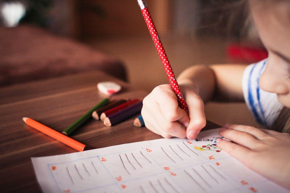 Idén online is be lehet íratni óvodába a gyermekeket