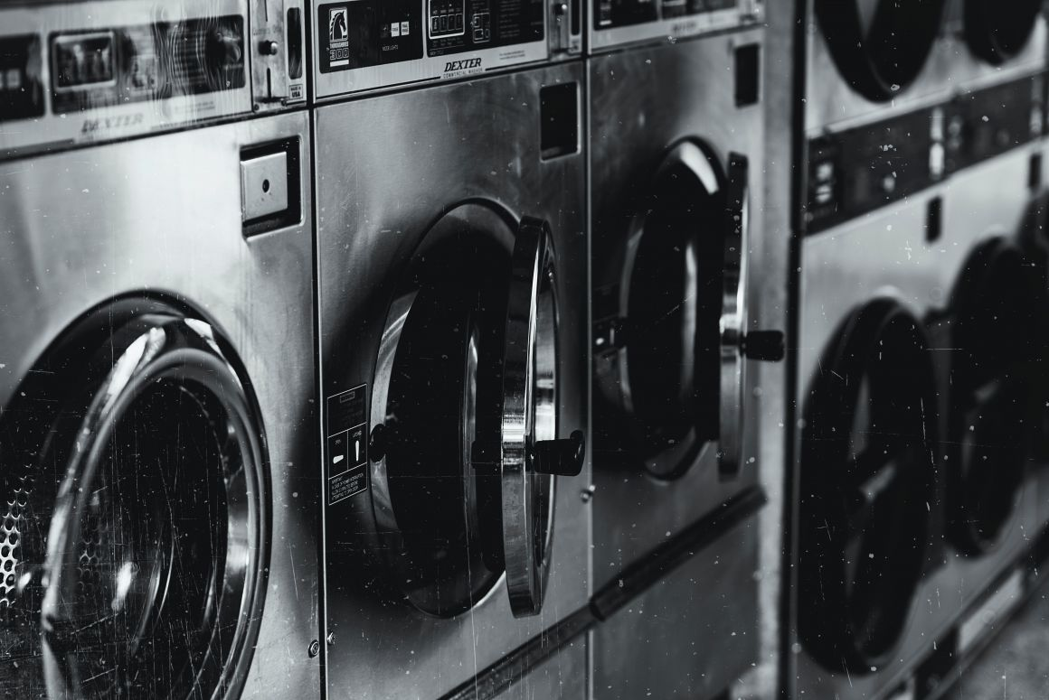 Tánczos Barna nyilatkozata a pénteken induló háztartási gépek roncsprogramjáról