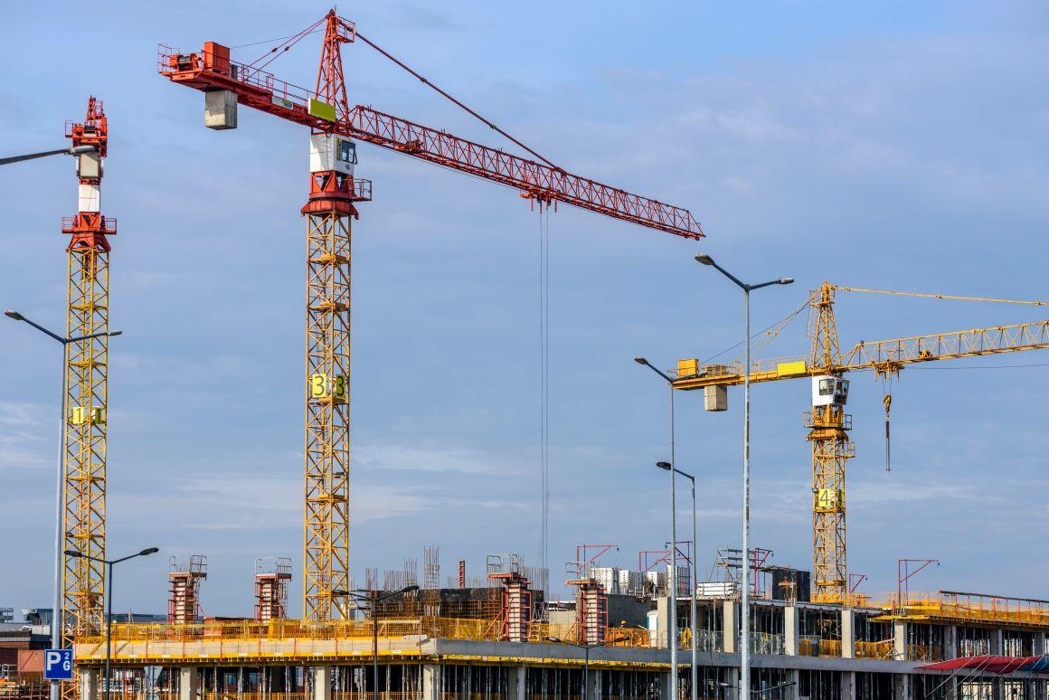 Kelemen Hunor nyilatkozata az országos helyreállítási terv megvalósításáról
