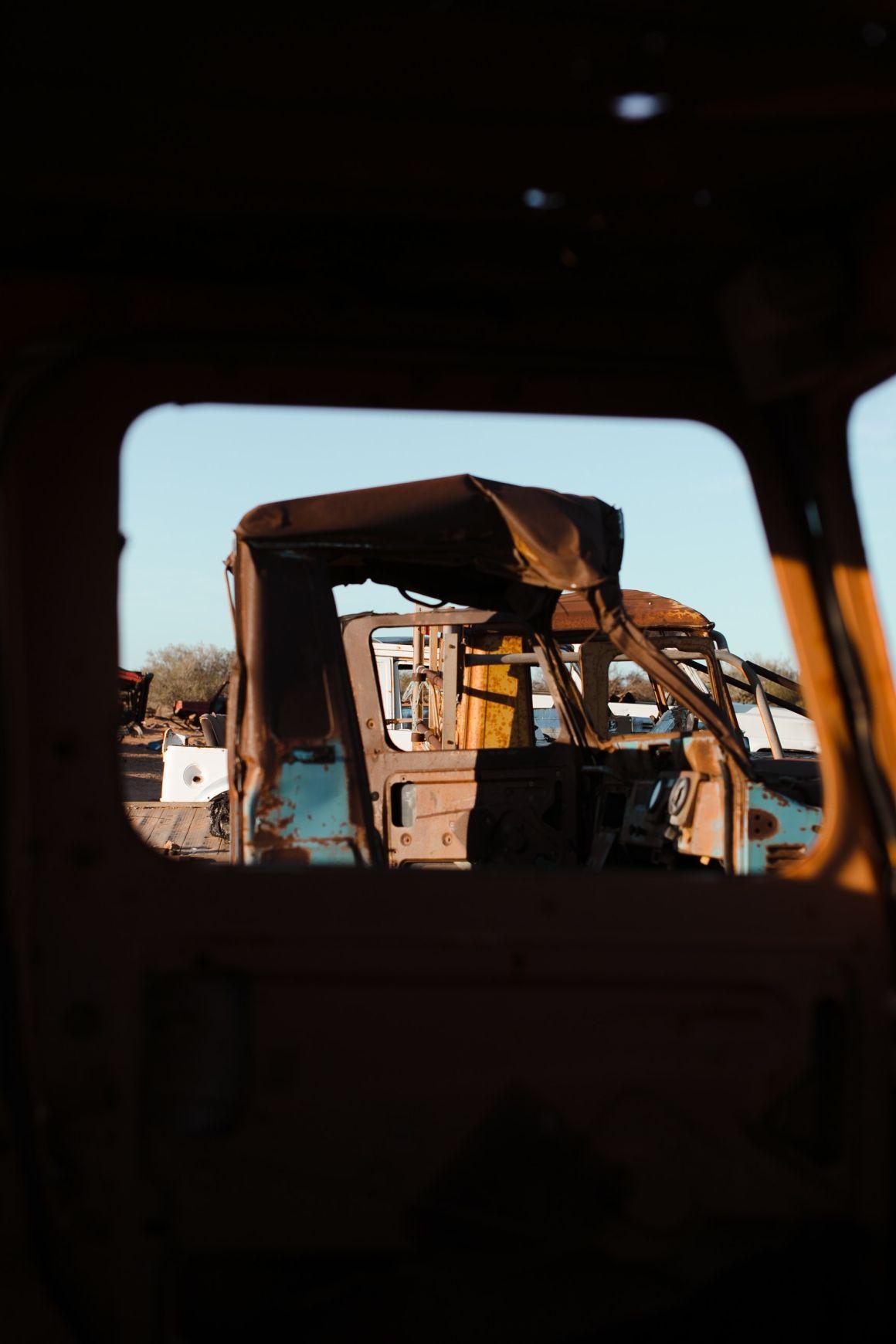 Tánczos Barna nyilatkozata a növelt költségvetésű roncsautóprogramokról