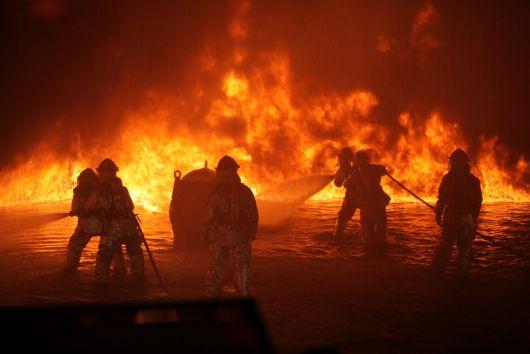 Kelemen Hunor nyilatkozata a tűz- és árvízkárok elszenvedőinek támogatásáról