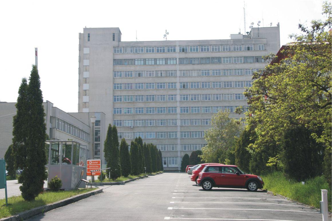 Uniós forrásokat hív le a Kolozs megyei önkormányzat a koronavírus elleni védekezésre
