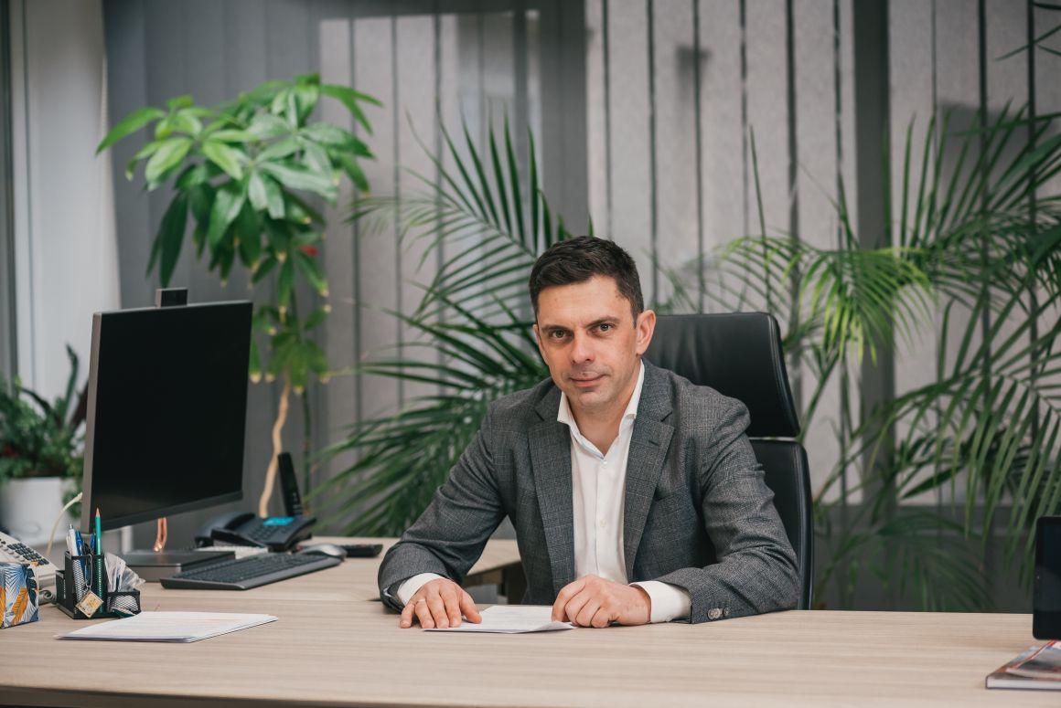 Novák Eduárd: egyre közelebb az ifjúsági és sportélet reformja!