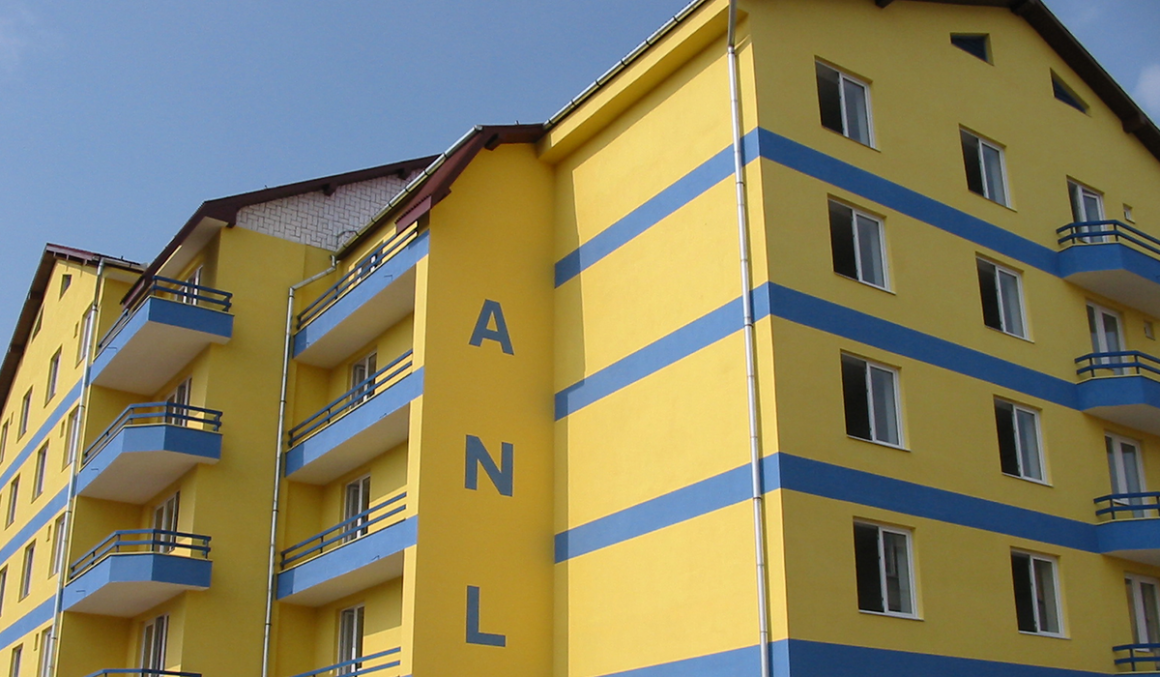 Cseke Attila nyilatkozata a fiataloknak szánt olcsóbb lakhatásról