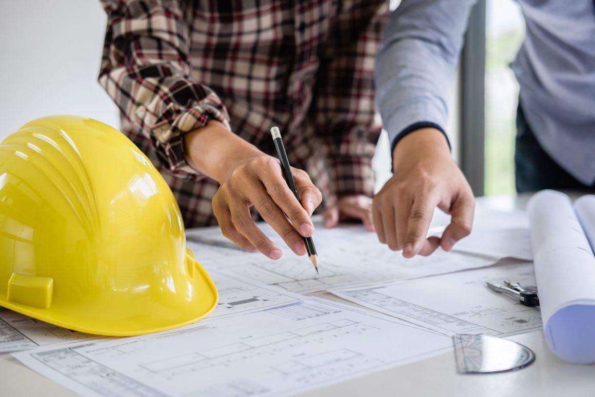 Elfogadta a parlament az RMDSZ által javasolt intézményreformot, megszűnik az Országos Építési Felügyelőség regionális szintje