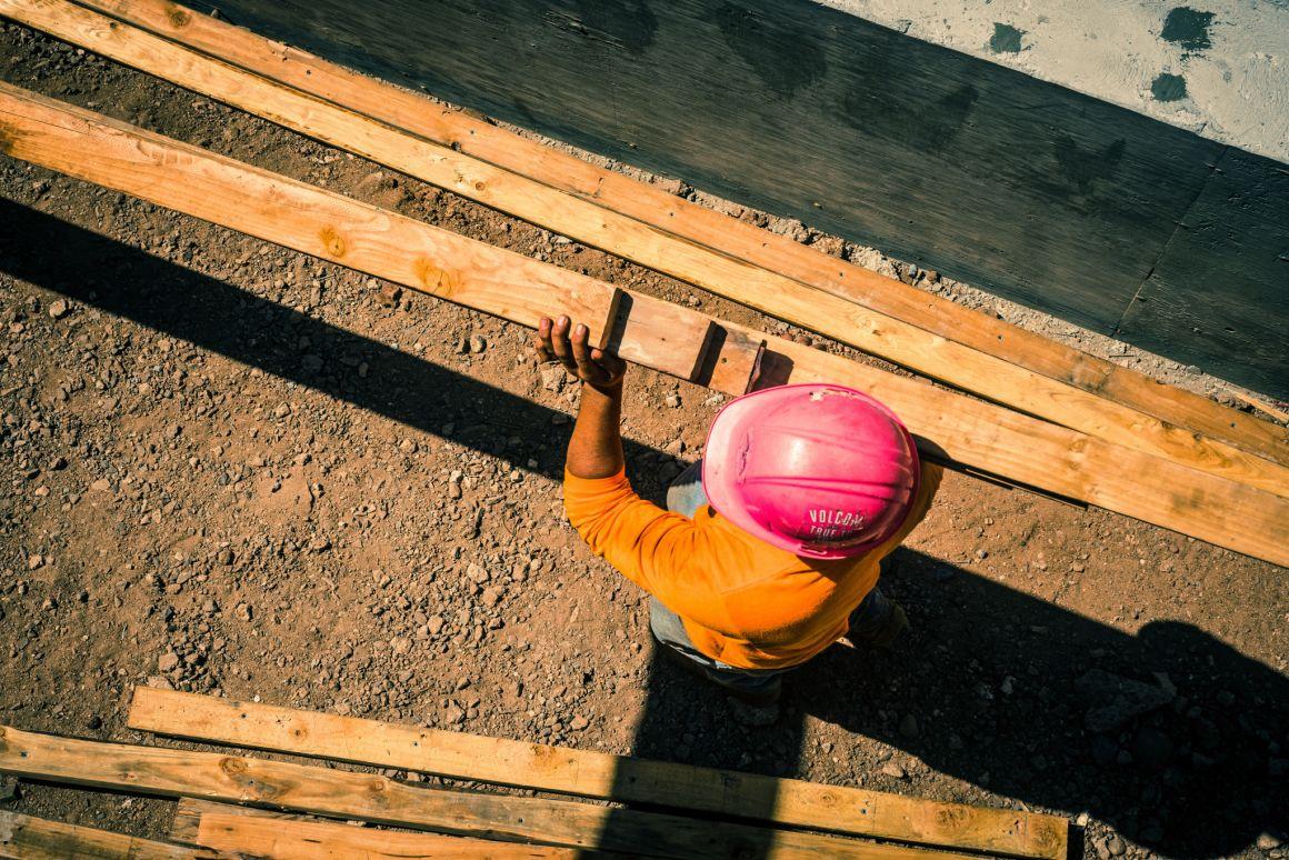 Cseke Attila nyilatkozata az épületek és az építkezési szabályok korszerűsítéséről