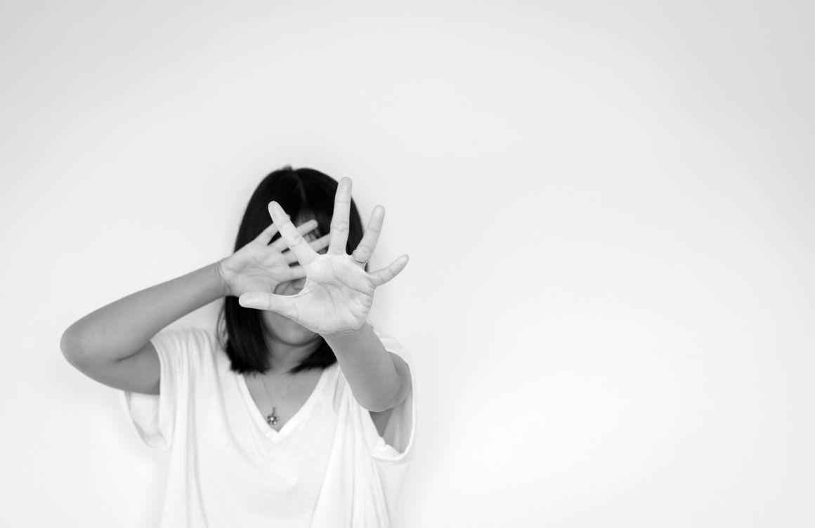 Európai szinten lép fel a családon belüli erőszak ellen az RMDSZ Nőszervezete