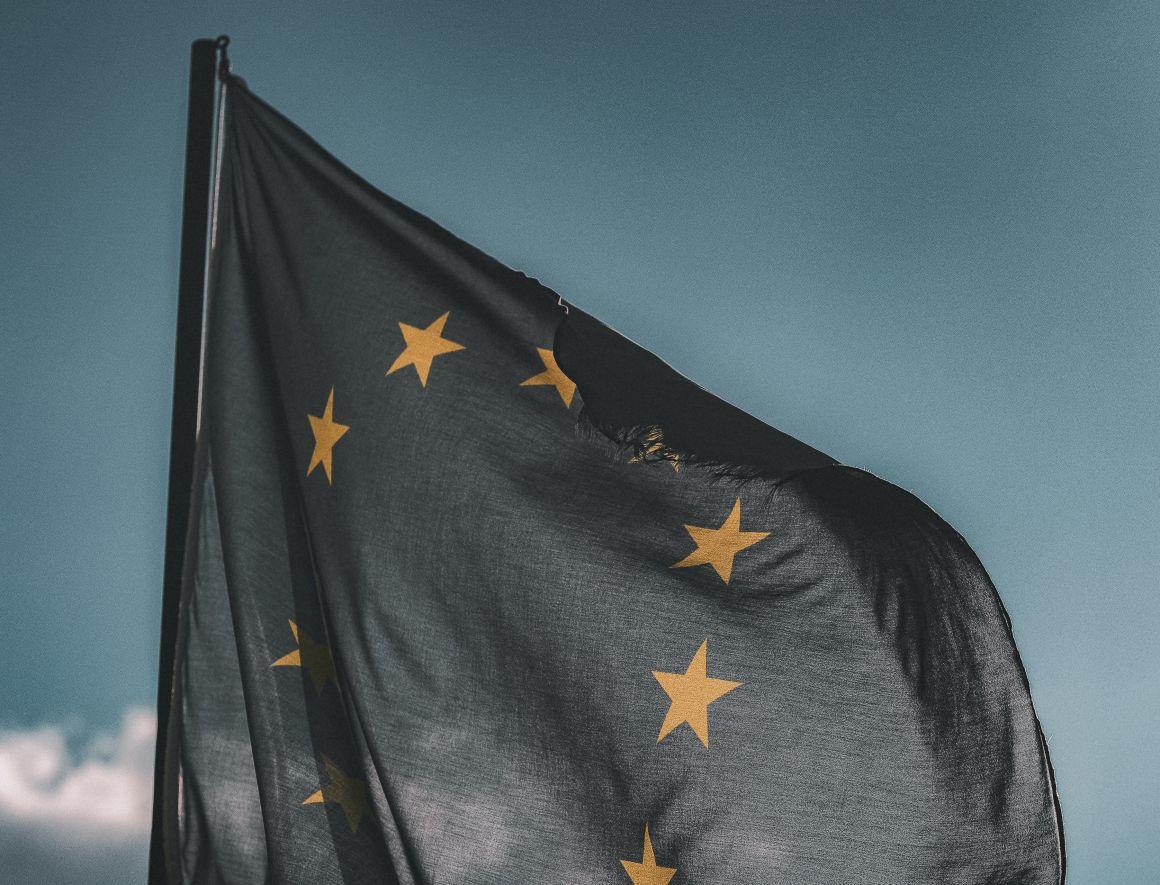 Október 15-én lesz a Minority SafePack nyilvános meghallgatás az Európai Parlamentben