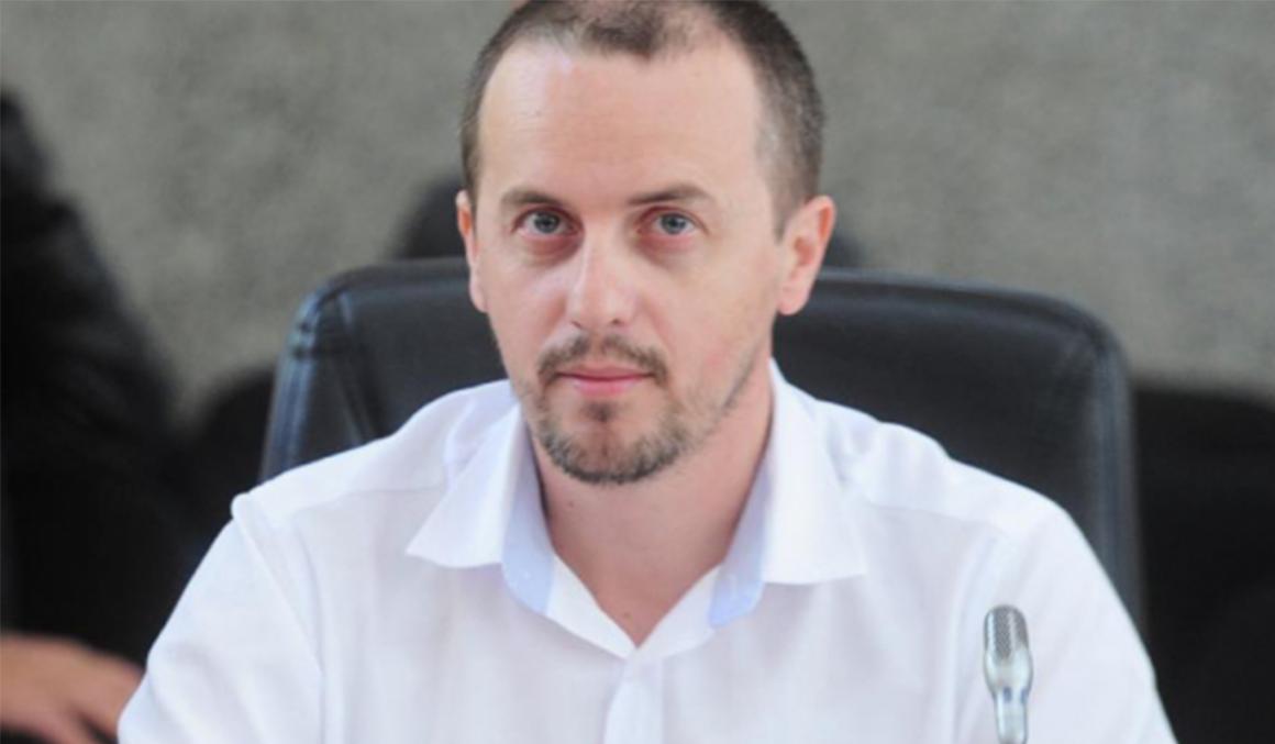 Ismét van magyar alpolgármestere Nagybányának