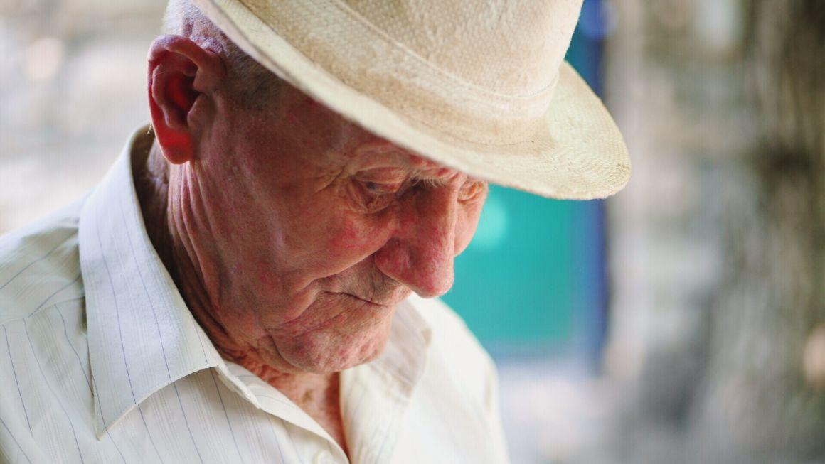 Az RMDSZ támogatta a nyugdíjak 40 százalékos emelését