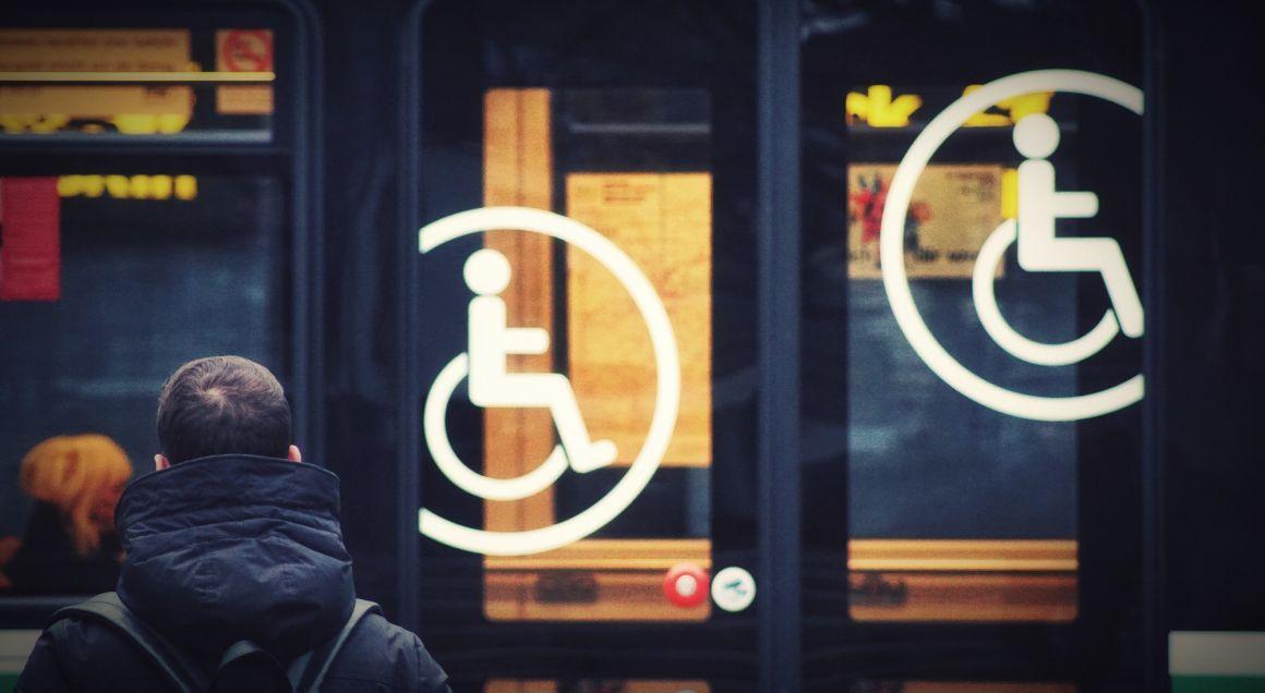 Csép Éva Andrea: enyhítettünk az 50-nél több alkalmazottat, de nem fogyatékkal élő személyeket foglalkoztató munkáltatók befizetési kötelezettségein