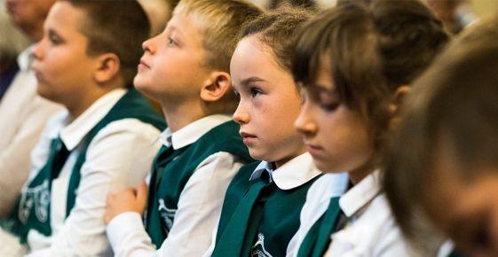 Novák Csaba Zoltán: egyértelmű RMDSZ-siker az oktatási módosító javaslatcsomag elfogadtatása