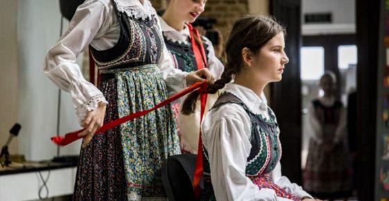Magyar jövőt a szórványban! - Magyar Szórvány Napja Aradon
