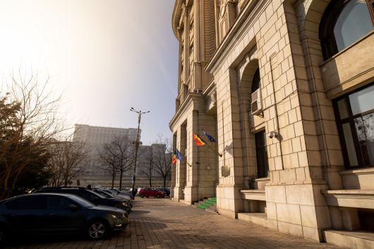 A közigazgatási minisztérium 15 millió lejjel segíti idén a közigazgatási egységek településrendezési tervének véglegesítését