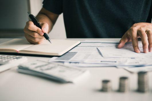 Egyszerűbb adó- és ÁFA intézkedésekről döntött a kormány