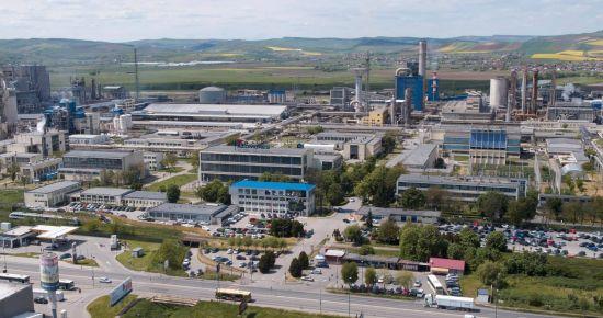 Tánczos Barna: széleskörű kivizsgálásra van szükség minden Azomureș-hez hasonló termelőegység esetében