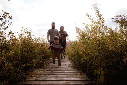 Az RMDSZ javaslatára május 15. után is igényelhetik a fizetett gyermekfelügyeleti szabadságot a szülők