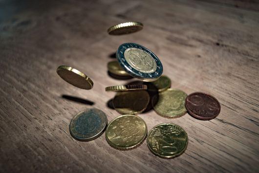 Az EPP Képviselőcsoport élni fog vétójogával az új európai költségvetés kapcsán