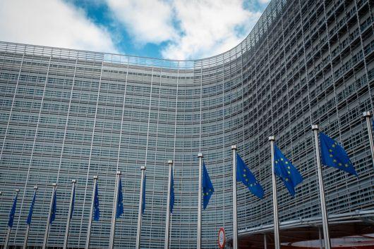 Minority SafePack: az Európai Bizottság cserbenhagyta az őshonos kisebbségeket