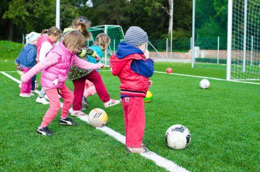 Hegedüs Csilla: európai alapokból támogatjuk a korai iskolaelhagyás csökkentését