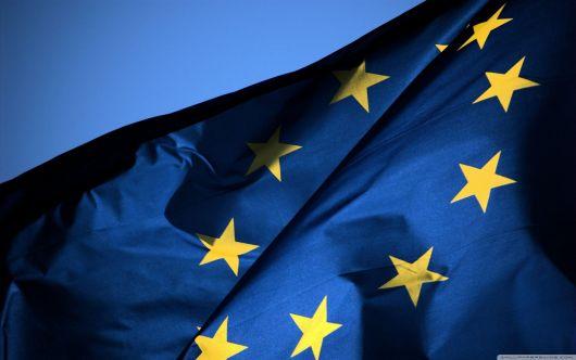 Súlyosan érinti a gazdasági válság az európai kkv-kat