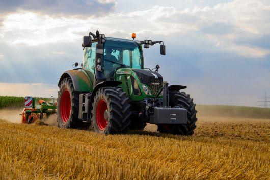 Kifizették a székelyföldi de minimis mezőgazdasági program pályázóit, összesen majdnem 19 milliárd forint értékben