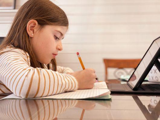 Vincze Loránt: uniós szintű szabályozás járulhat hozzá a romániai oktatási rendszer javításához