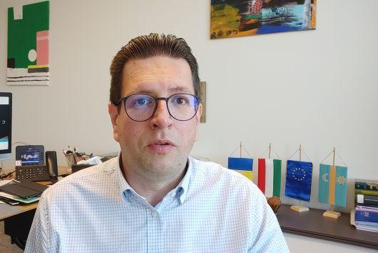 Vincze Loránt: nem javult számottevően az európai kisebbségek helyzete, a Minority SafePack ezen változtathat