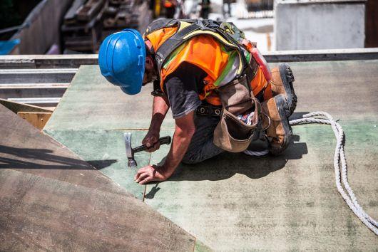 RMDSZ-intézkedés a munkahelyek megmentése érdekében