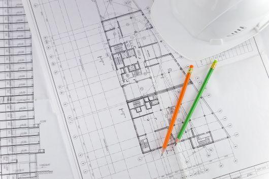 Könnyebben juthatnak állami tulajdonban lévő ingatlanokhoz az önkormányzatok az RMDSZ kezdeményezésére