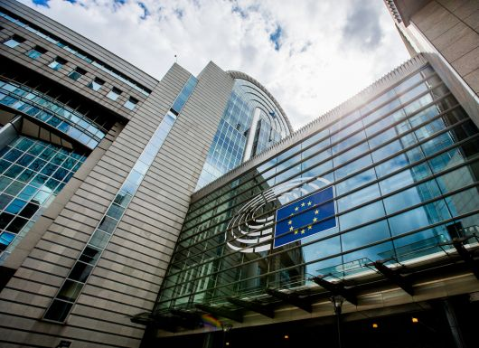 Turisztikai stratégiát sürget az Európai Parlament