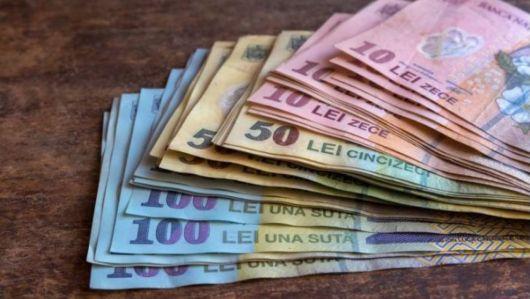 Csép Éva Andrea: ezentúl a helyi költségvetésből gyorssegéllyel támogathatják a polgármesteri hivatalok a rászorulókat