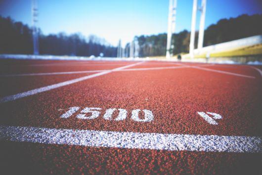 Novák Eduárd: A mi célunk, hogy minden sportág egyenlő esélyekkel induljon, és a teljesítmény alapján jutalmazzuk a sportolókat