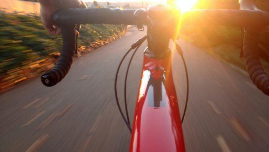 RMDSZ: kerékpárút-hálózat kiépítésére nyílik lehetőség