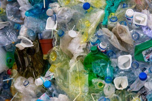 Faragó Péter: a hulladék tárolására a jelenlegi törvényeket kell betartani, nem pedig további kivitelezhetetlen módosításokat megszavazni