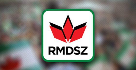 RMDSZ: arra kérjük a kormányt, hogy foganatosítson azonnali intézkedéseket a KKV-k, mezőgazdászok, a nagyipar és az IT támogatására