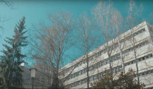 Jelentős egészségügyi felszerelésekkel bővül a Csíkszeredai Megyei Sürgősségi Kórház
