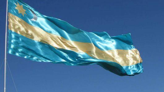 A Székelyföldi Önkormányzati Tanács határozottan elítéli Klaus Johannis államelnök sértő és méltatlan nyilatkozatát