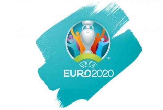 Jóváhagyta a kormány! Az EURO 2020 meccseire visszatérhetnek a nézők a stadionokba!