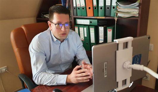 Az EP Petíciós Bizottságában bírálták Vera Jourová alelnököt a Minority SafePack elutasítása miatt