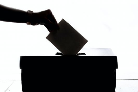 Több mint 900 jelölttel készül a MIÉRT az önkormányzati választásokra