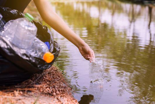 Tánczos Barna: beruházunk a határokon átnyúló folyók tisztaságáért